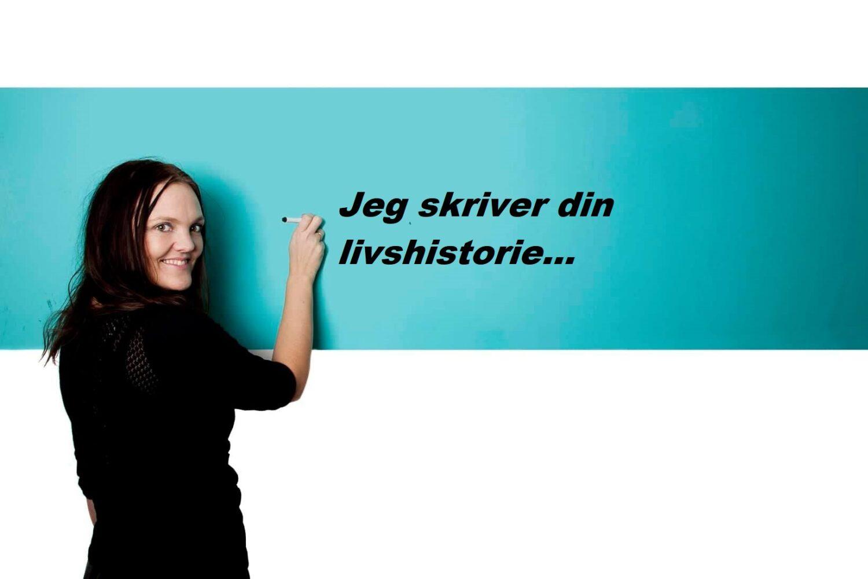 Tilminekære.dk